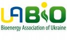 UA Bio