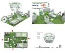 3D моделирование и визуализация 10