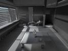 3D моделирование и визуализация 44