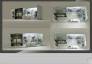 3D моделирование и визуализация 25