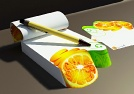 3D моделирование и визуализация 17